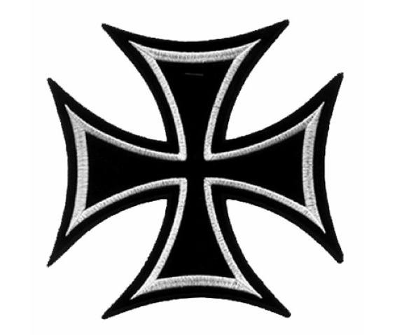 patch_iron_on_iron_maltese_cross_3_1_inch_3_1_inch_biker_rocker_patches_2.jpg