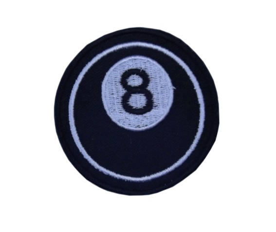 patch_iron_on_8_ball_3_35_inch_3_35_inch_rockabilly_greaser_billiard_patches_2.jpg