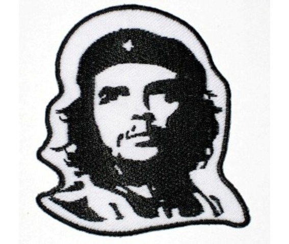 patch_iron_on_che_guevara_3_45_inch_3_2_inch_pop_rebel_outlaw_socialist_patches_2.jpg