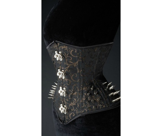 steel_boned_axinite_extreme_waist_spike_corset_bustiers_and_corsets_3.jpg