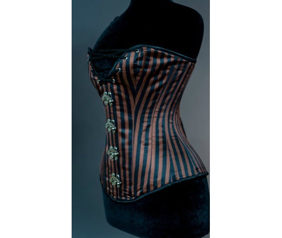 steel_boned_steampunk_cleavage_clasp_corset_bustiers_and_corsets_3.jpg