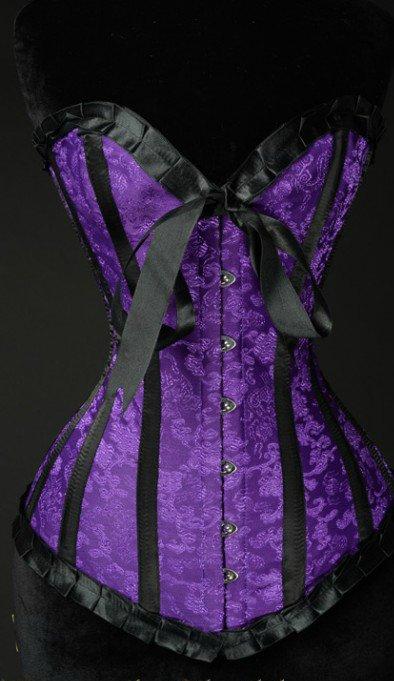 steel_boned_purple_brocade_romantic_overbust_corset_bustiers_and_corsets_4.jpg