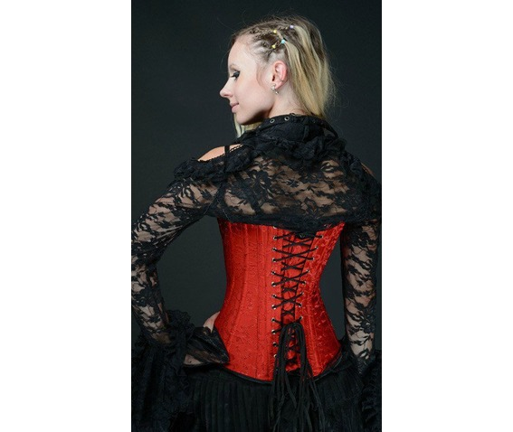 steel_boned_red_brocade_cleavage_overbust_corset_bustiers_and_corsets_4.jpg