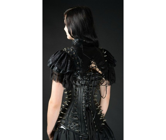steel_boned_leather_ultimate_spike_overbust_corset_bustiers_and_corsets_4.jpg