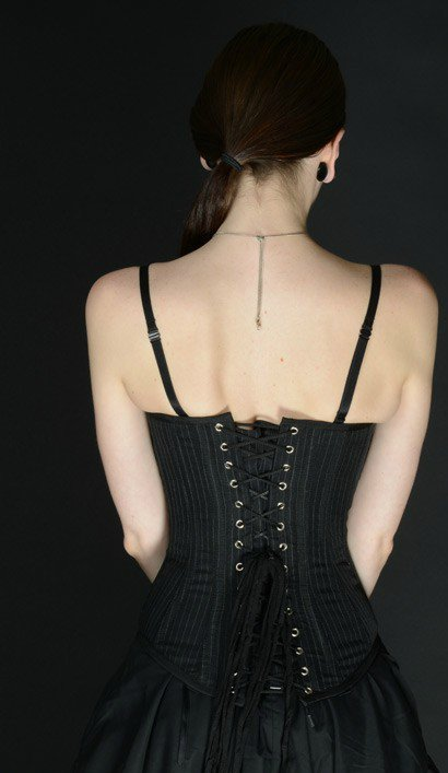 steel_boned_pinstripe_clasp_overbust_corset_bustiers_and_corsets_3.jpg