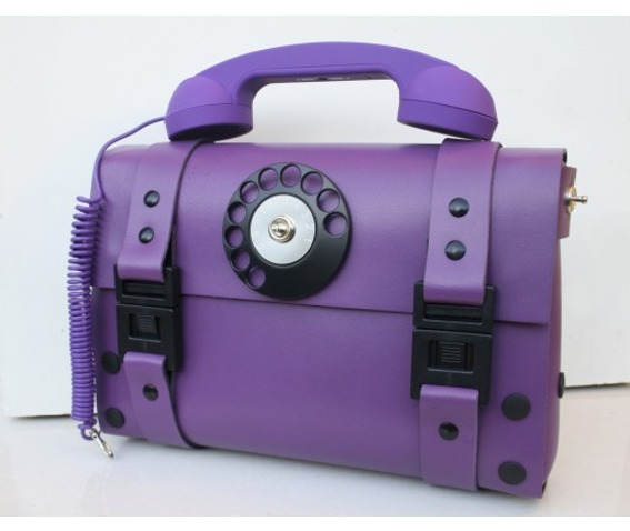 purple_leather_shoulder_telephone_bag_women_purses_and_handbags_2.jpg