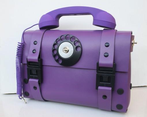 purple_leather_shoulder_telephone_bag_women_purses_and_handbags_2.jpg