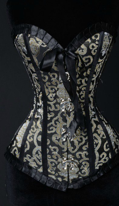 steel_boned_gold_romantic_clasp_overbust_corset_bustiers_and_corsets_4.jpg
