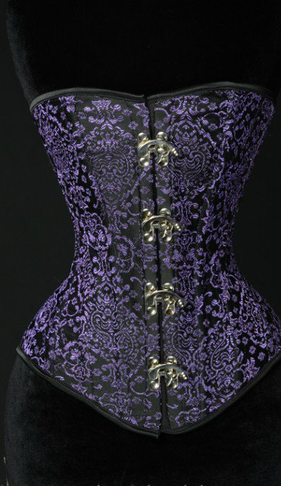 steel_boned_purple_jacquard_clasp_overbust_corset_bustiers_and_corsets_3.jpg