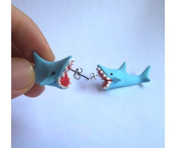 handmade_shark_bite_earrings_blueandgray_earrings_3.jpg