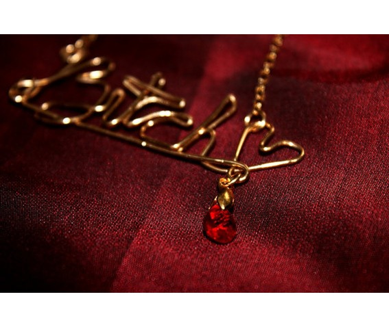 free_another_item_gold_filled_wire_wrapped_bitch_pendant_pendants_5.jpg