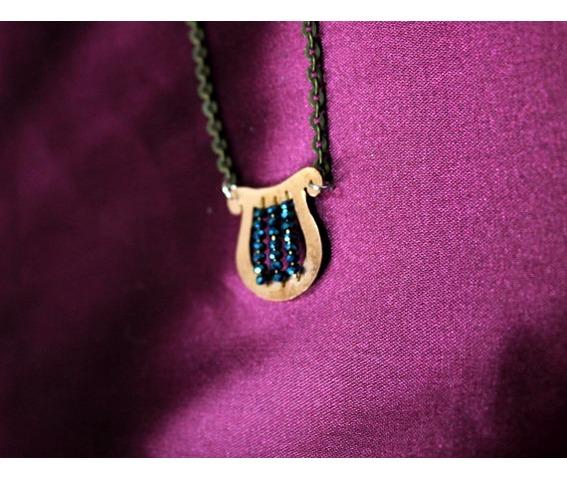 abstract_copper_aura_quartz_crystal_beads_bard_elf_harp_pendant_pendants_5.jpg