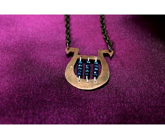 abstract_copper_aura_quartz_crystal_beads_bard_elf_harp_pendant_pendants_4.jpg