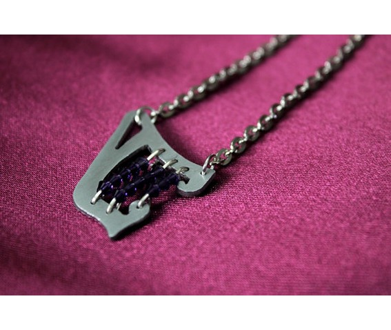 abstract_alluminium_purple_swarovski_crystal_beads_bard_elf_harp_pendan_pendants_4.jpg