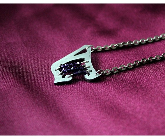 abstract_alluminium_purple_swarovski_crystal_beads_bard_elf_harp_pendan_pendants_3.jpg