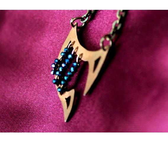 abstract_copper_quartz_crystal_beads_bard_elf_harp_pendant_pendants_5.jpg