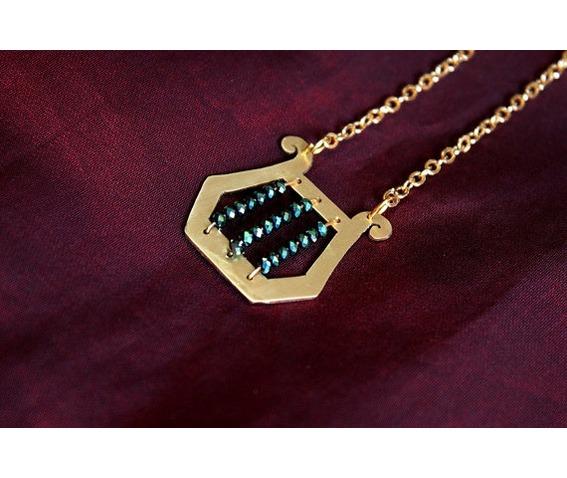 brass_crystal_beaded_elven_musical_harp_pendant_pendants_5.jpg