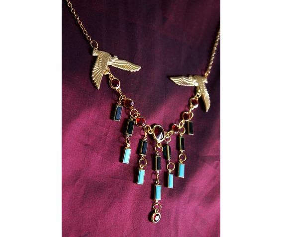 ancient_egyptian_tribal_bird_swarovski_crystal_svtatement_necklace_pendants_5.jpg