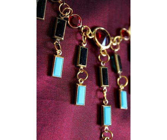 ancient_egyptian_tribal_bird_swarovski_crystal_svtatement_necklace_pendants_4.jpg