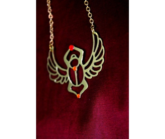 ancient_ehyptian_styles_brass_scarab_beetle_swarovski_pendant_pendants_5.jpg