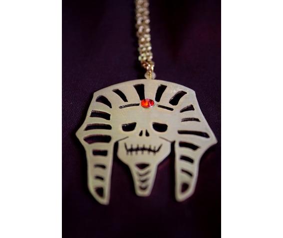 brass_swarovski_crystal_ancient_egyptian_themed_pharaoh_skull_pendant_pendants_3.jpg