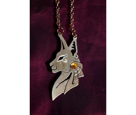 bastet_ancient_egyptian_star_gate_themed_cat_goddess_brass_pendant_pendants_5.jpg