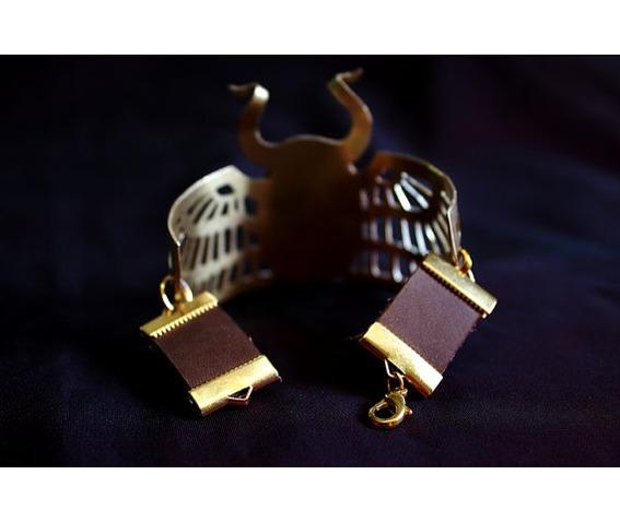 free_another_item_ancient_egyptian_cleopatra_bracelet_bracelets_5.jpg