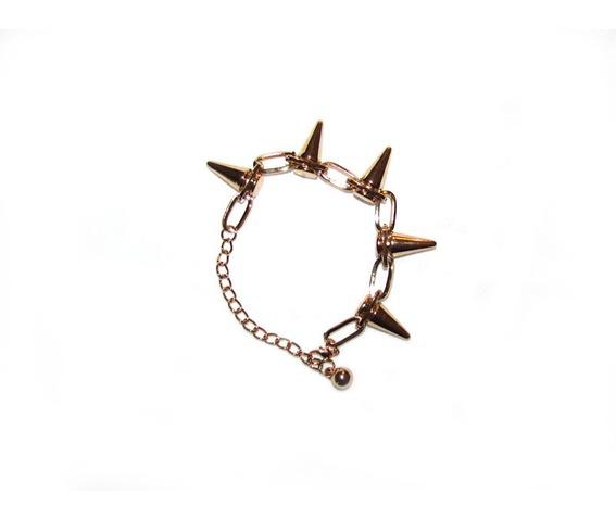 gold_chainlink_spike_bracelet_bracelets_3.jpg