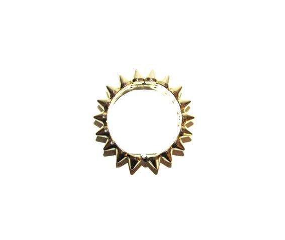 gold_spike_bracelet_bracelets_3.jpg