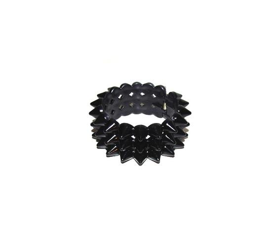 black_spike_bracelet_bracelets_3.jpg