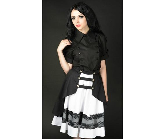 white_lucky_skirt_skirts_4.jpg