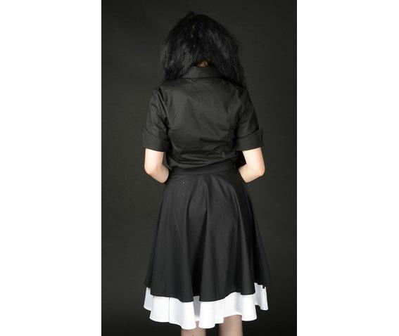 white_lucky_skirt_skirts_3.jpg