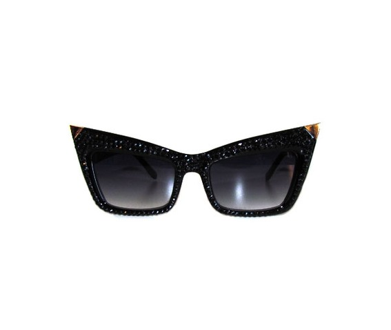 razor_cat_swarovski_sunnies_jet_black_sunglasses_4.jpg