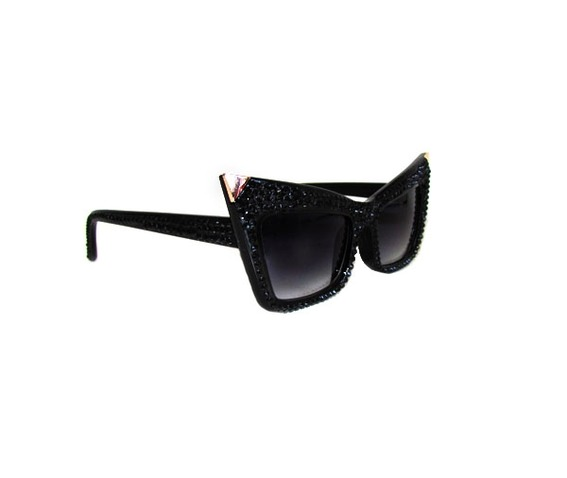 razor_cat_swarovski_sunnies_jet_black_sunglasses_3.jpg