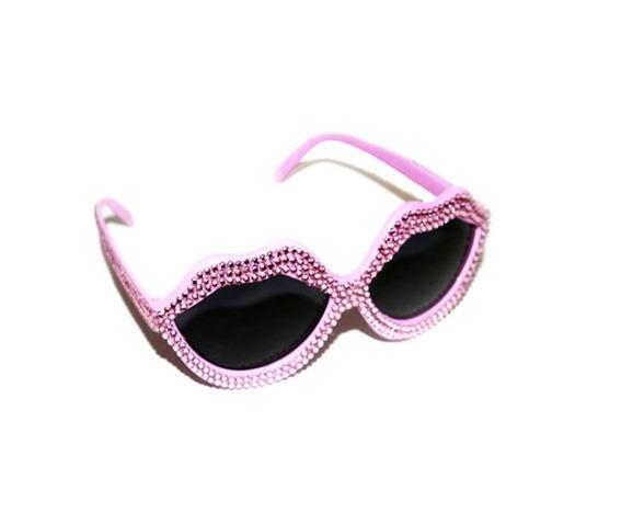 baby_pink_swarovski_lip_sunnies_sunglasses_4.jpg