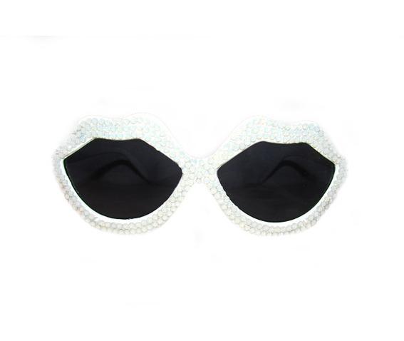 pearl_white_swarovski_lip_sunnies_sunglasses_3.jpg