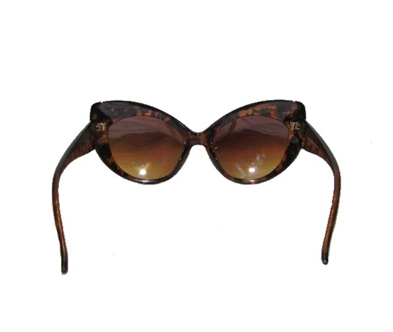 half_classic_cat_swarovski_sunnies_tortoise_sunglasses_5.jpg