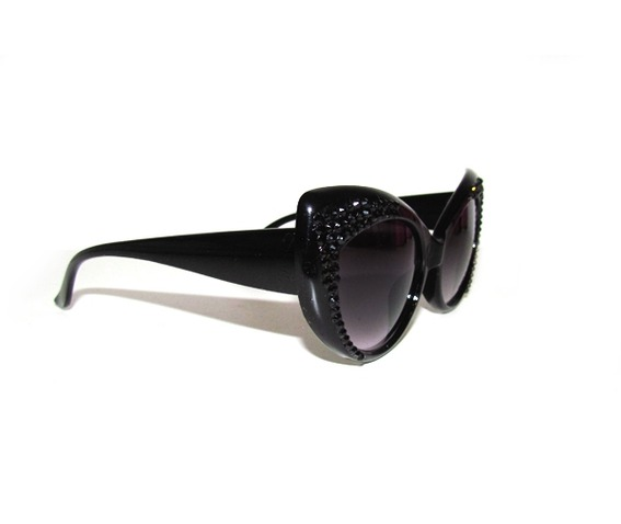 half_classic_cat_swarovski_sunnies_jet_black_sunglasses_3.jpg
