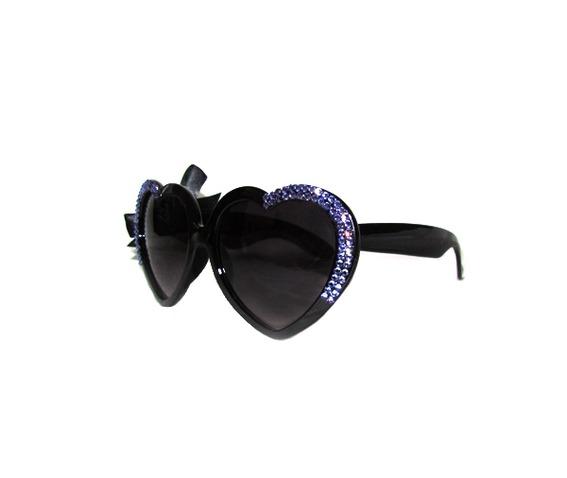 half_heart_swarovski_sunnies_lavender_sparkle_sunglasses_4.jpg