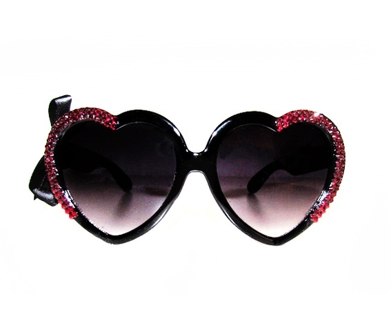 half_heart_swarovski_sunnies_ruby_red_sunglasses_3.jpg