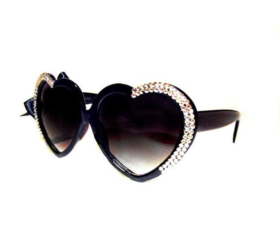half_heart_swarovski_sunnies_24karat_gold_sunglasses_4.jpg