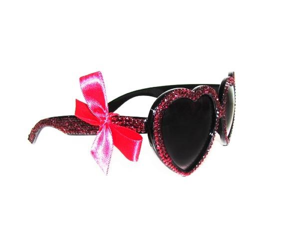 ruby_red_swarovski_heart_sunnies_sunglasses_4.jpg