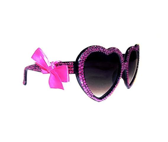 hot_pink_swarovski_heart_sunnies_sunglasses_4.jpg