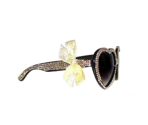 24karat_gold_swarovski_heart_sunnies_sunglasses_3.jpg