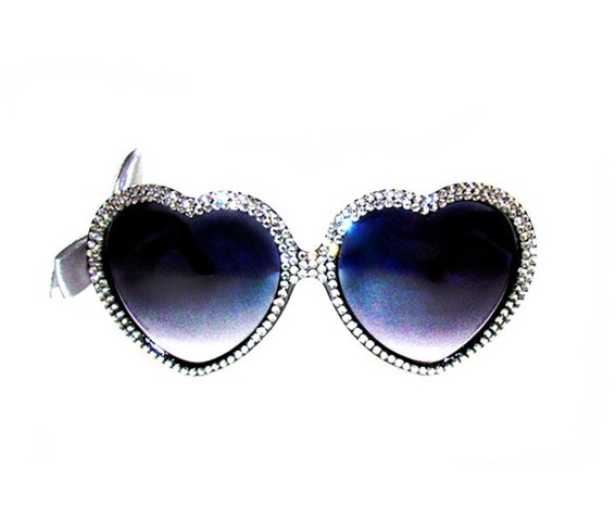 gunmetal_silver_swarovski_heart_sunnies_sunglasses_4.jpg