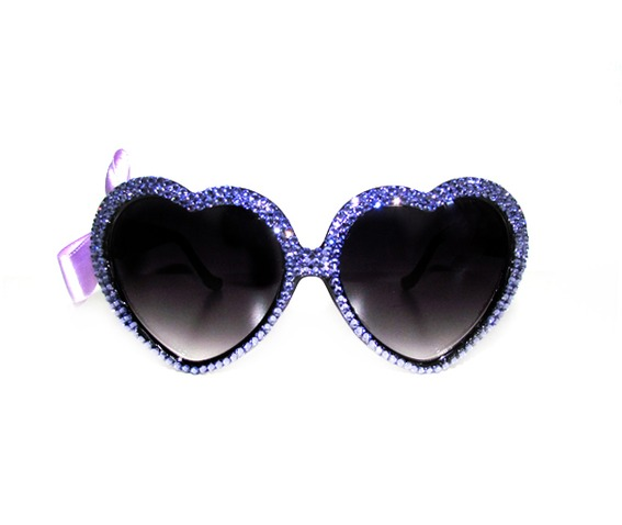 lavender_sparkle_swarovski_heart_sunnies_sunglasses_4.JPG