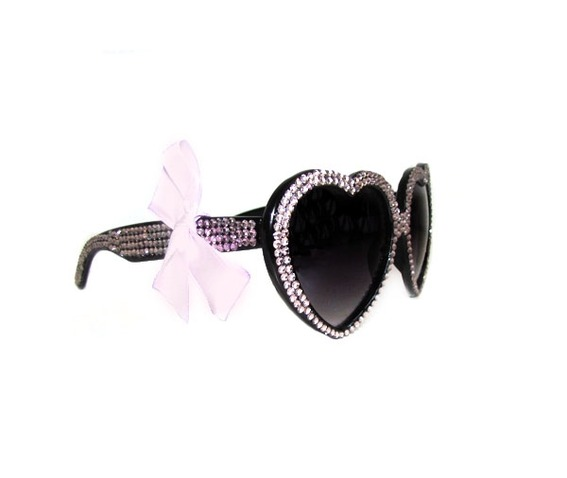 antique_pink_swarovski_heart_sunnies_sunglasses_3.jpg