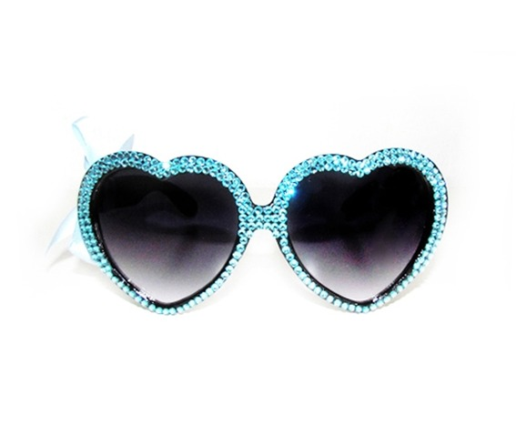 blue_ice_swarovski_heart_sunnies_sunglasses_4.jpg