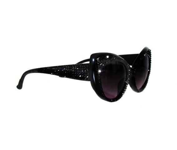 classic_cat_swarovski_sunnies_jet_black_sunglasses_4.jpg