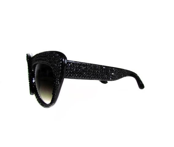 retro_cat_swarovski_sunnies_jet_black_sunglasses_4.jpg
